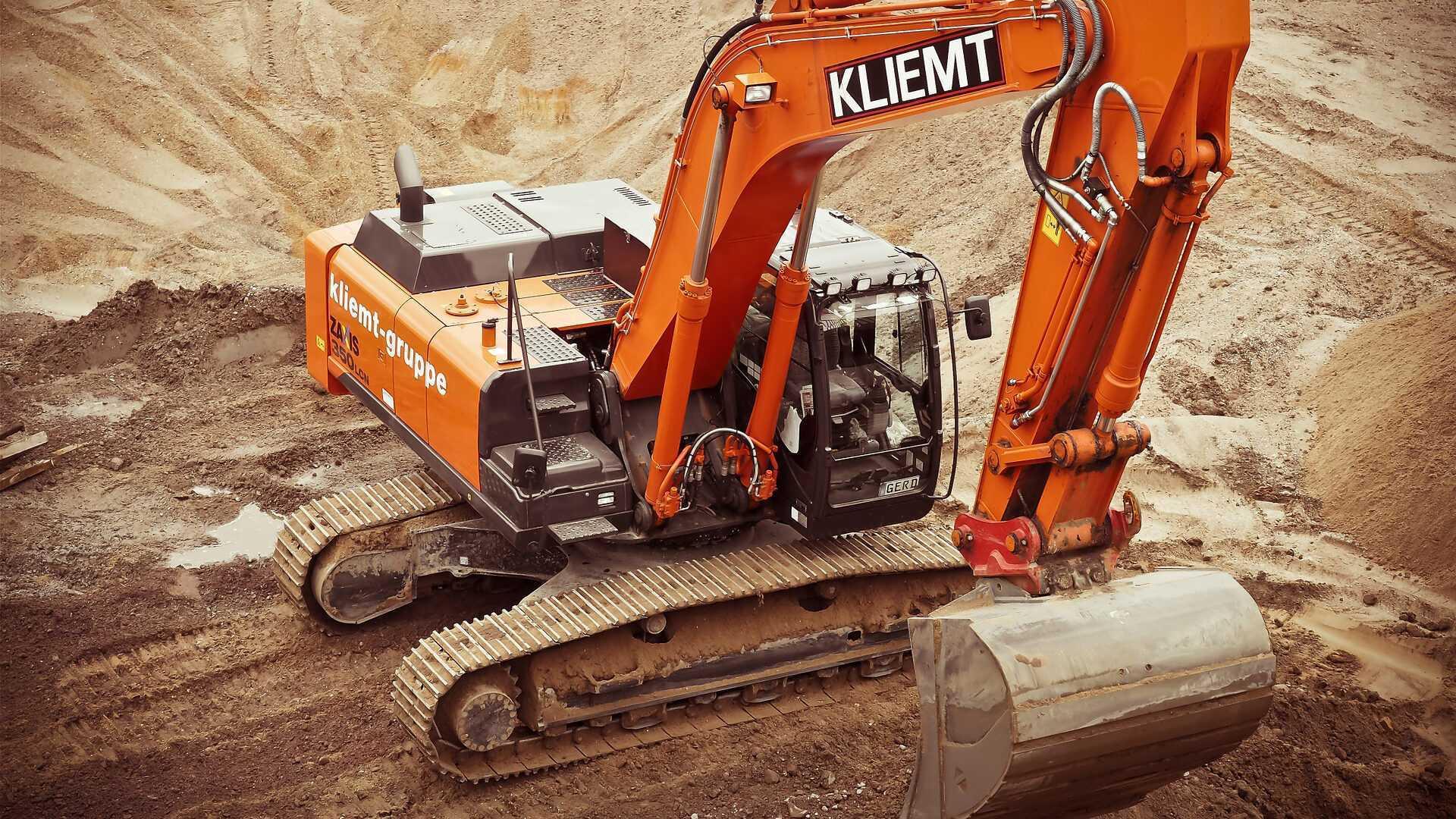 Vlaamse bouwdossiers lopen gevaar