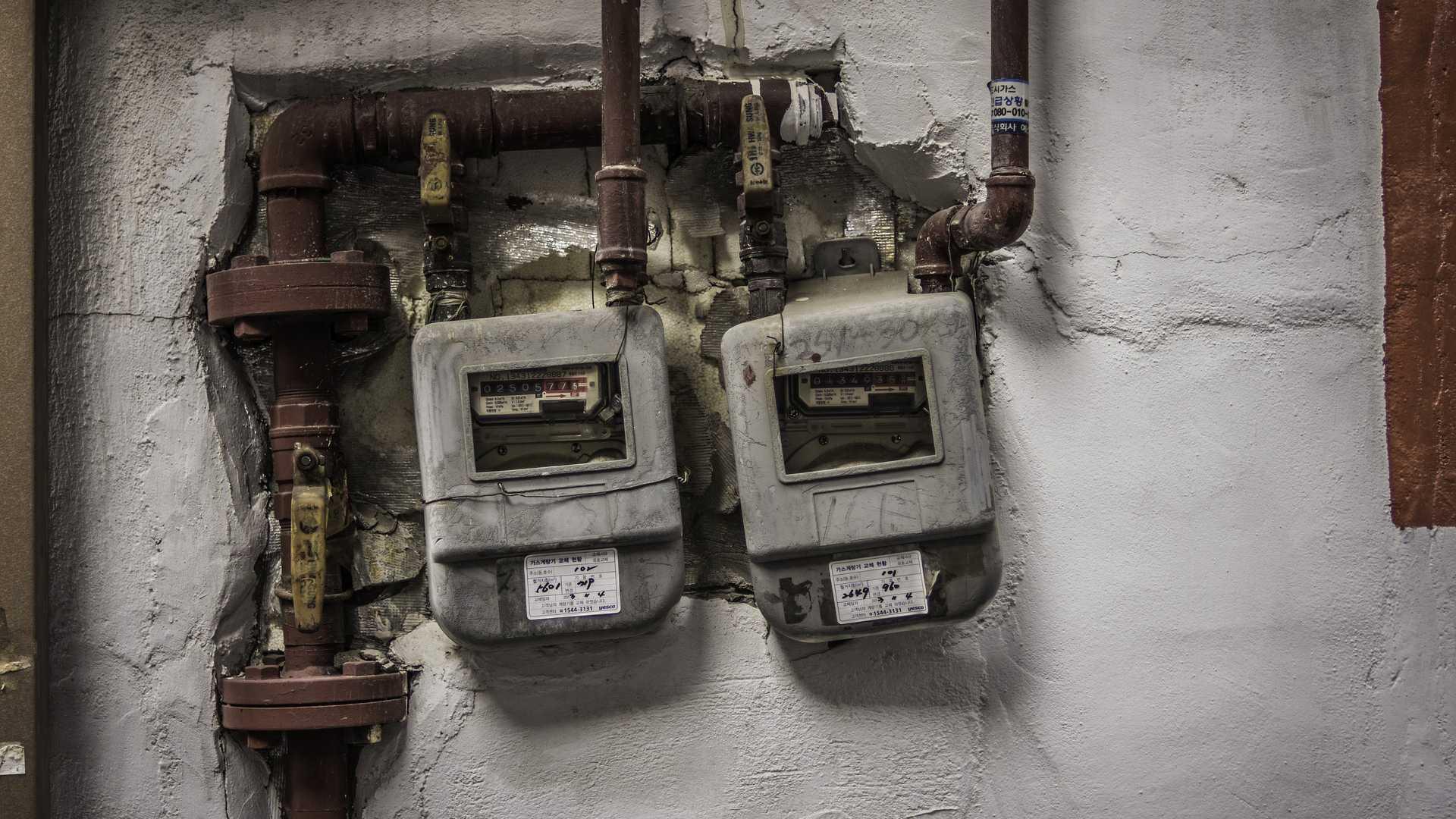 Brandveiligheid van woningen