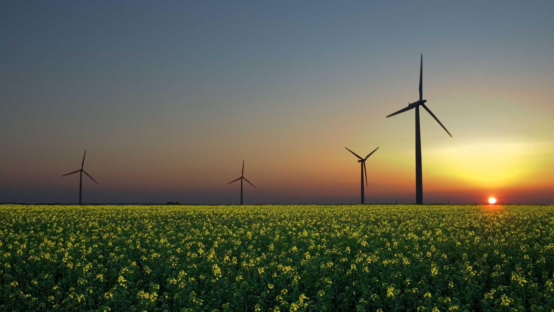 Vlaamse klimaatdoelstellingen 2020