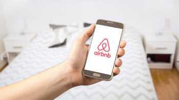Impact Airbnb op woningmarkt