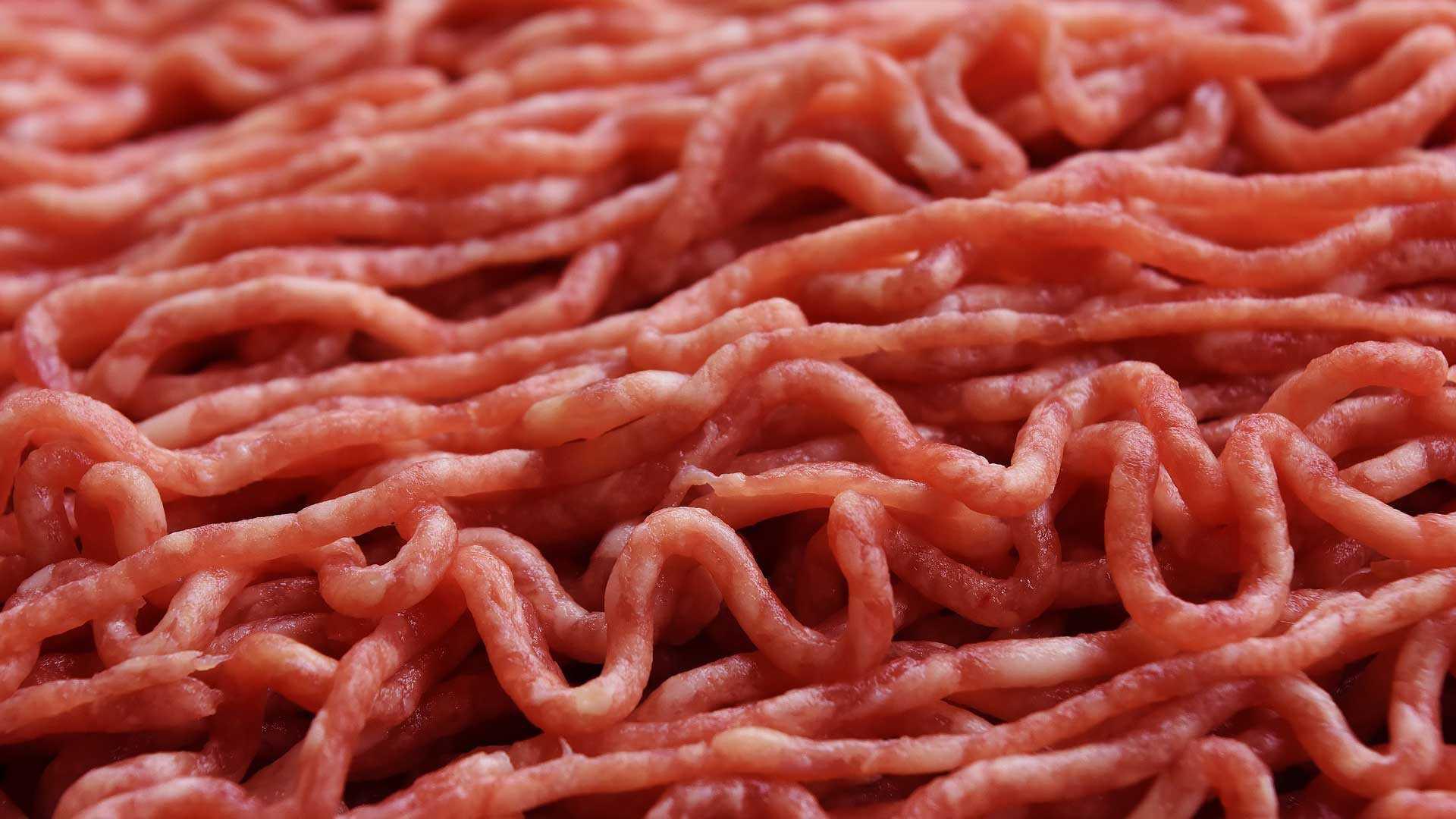 De gevolgen van het vleesschandaal