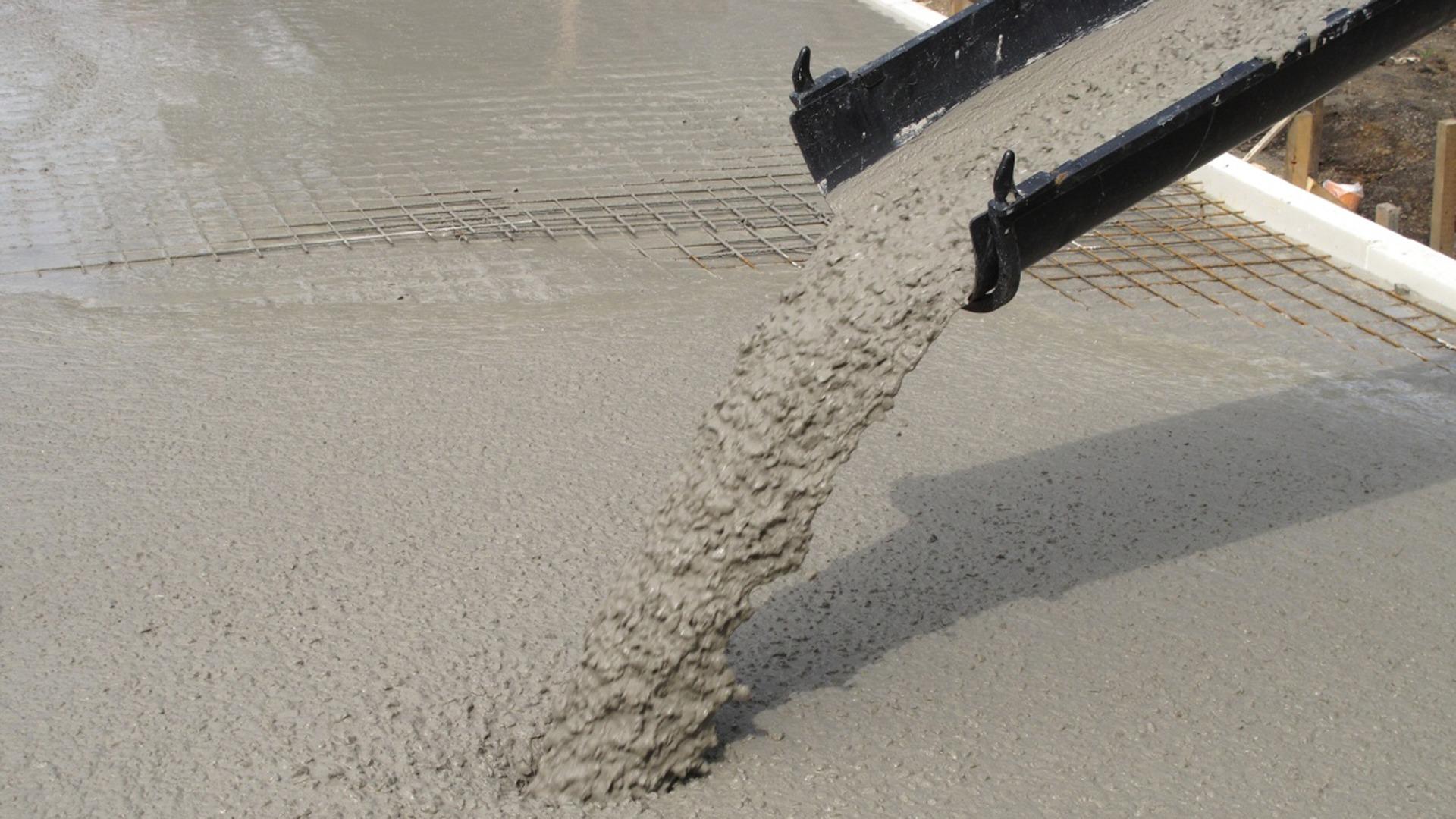 Voka Limburg vreest nadelen van de betonstop