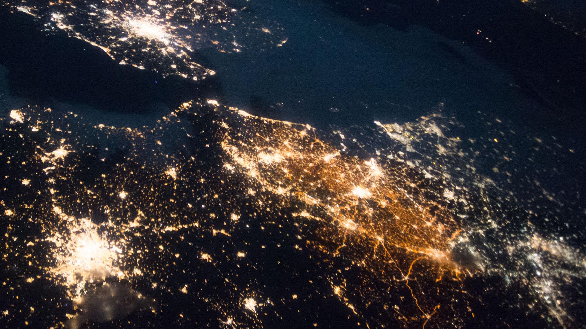 Ledverlichting op straat kan 700 miljoen opleveren