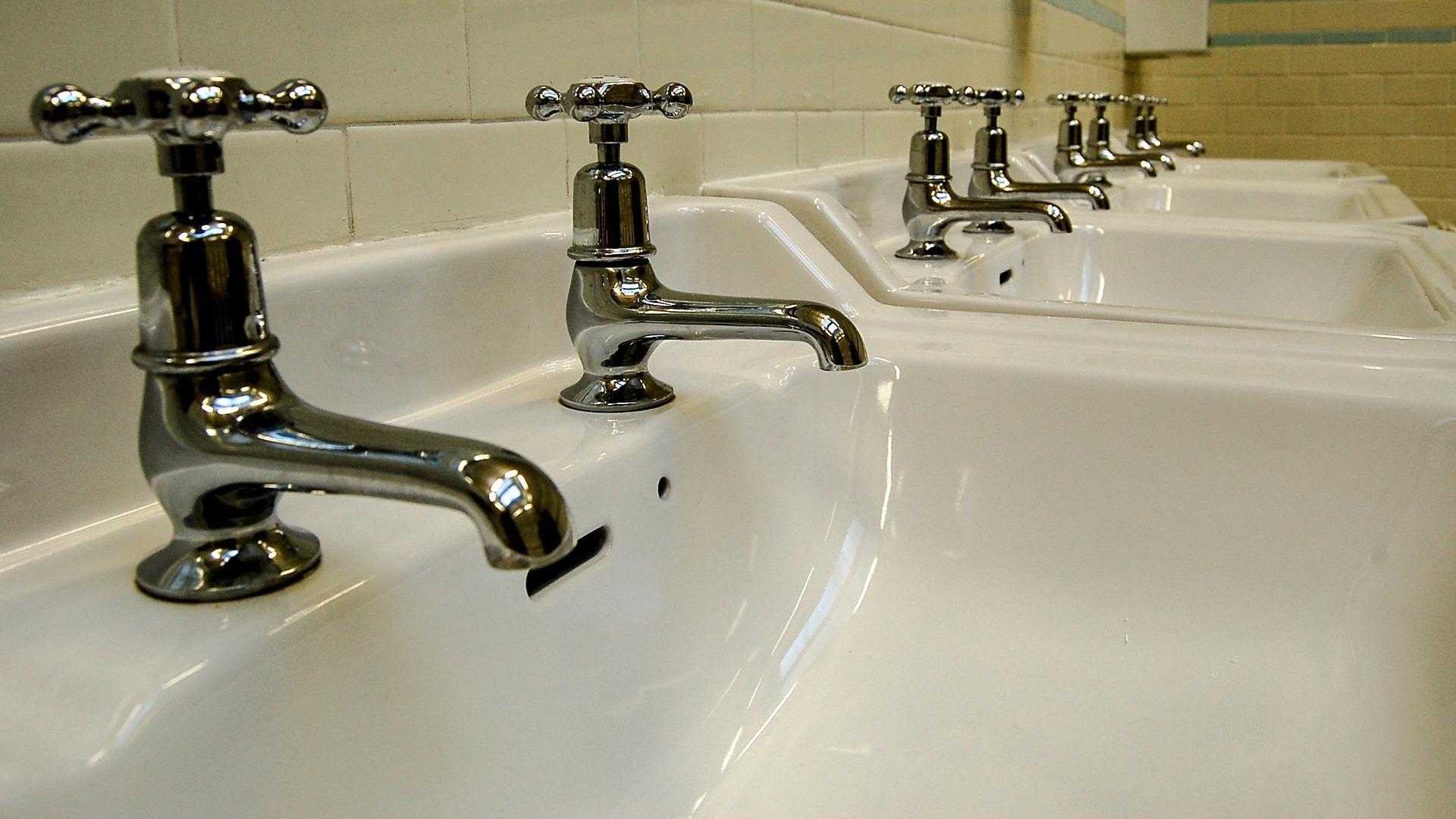 Onduidelijkheid over waterfactuur
