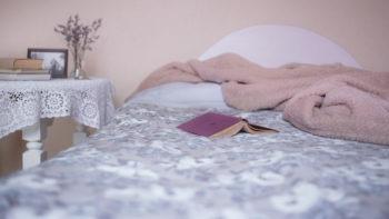 Airbnb blijft Vlaamse regels negeren