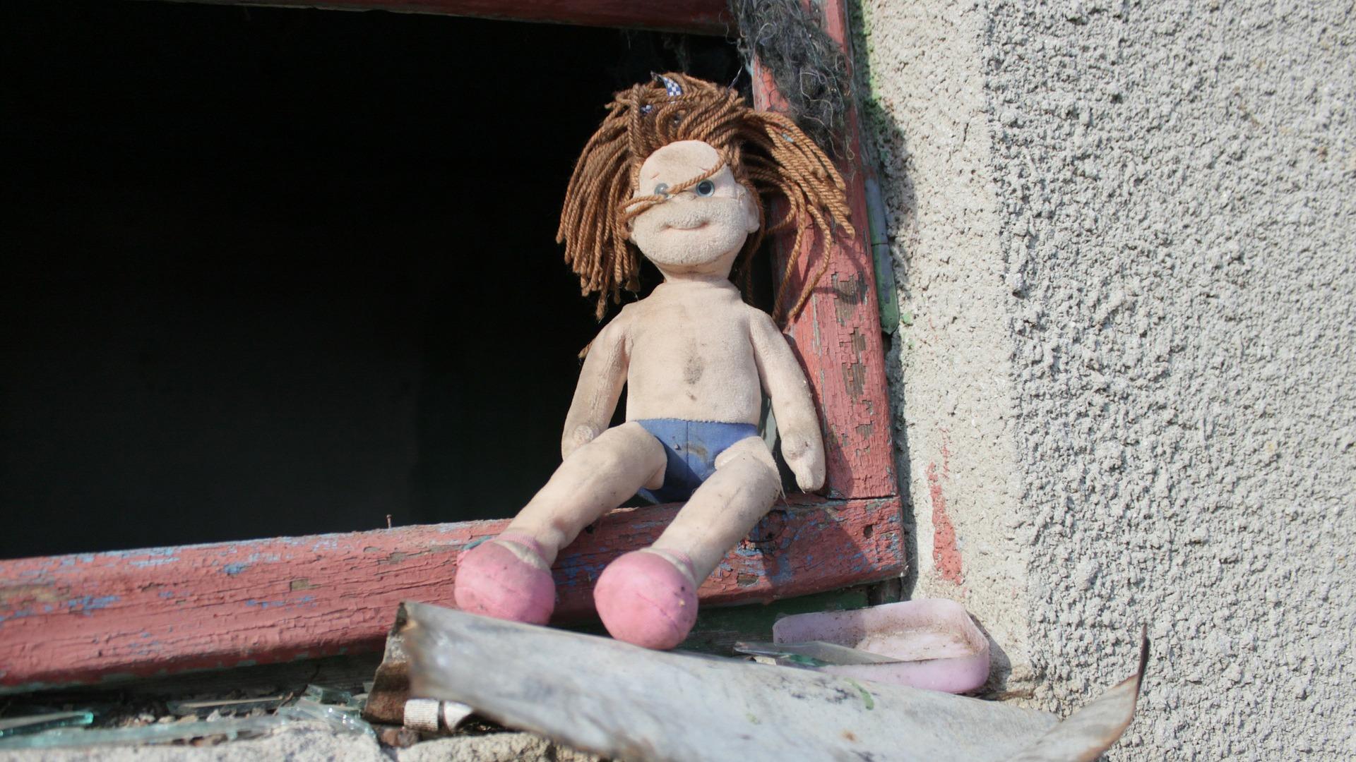 Actualiteitsdebat over het armoedebeleid van de Vlaamse Regering