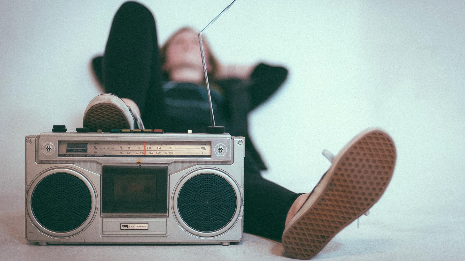 Geen Vlaamse muziek op Waalse radiozenders