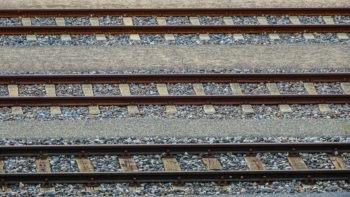 Vlaanderen betaalt mee voor werken aan het spoor