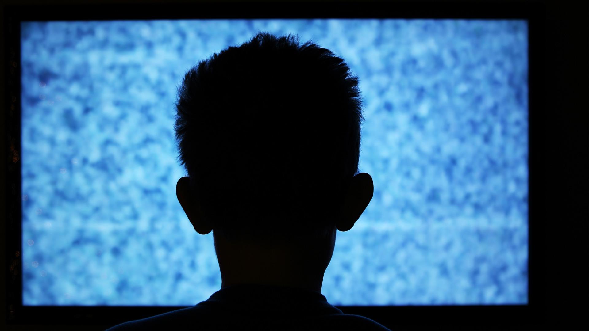 Geen goedkoop alternatief voor DVB-T