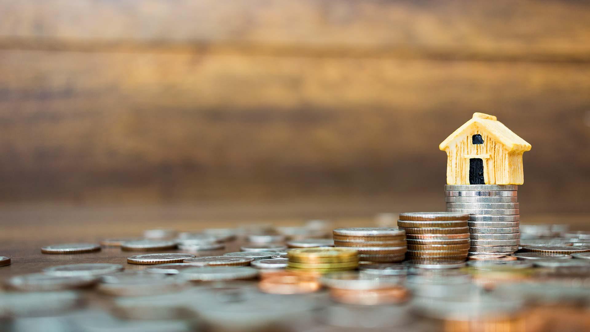 Kritiek op de nieuwe Vlaamse huurregels