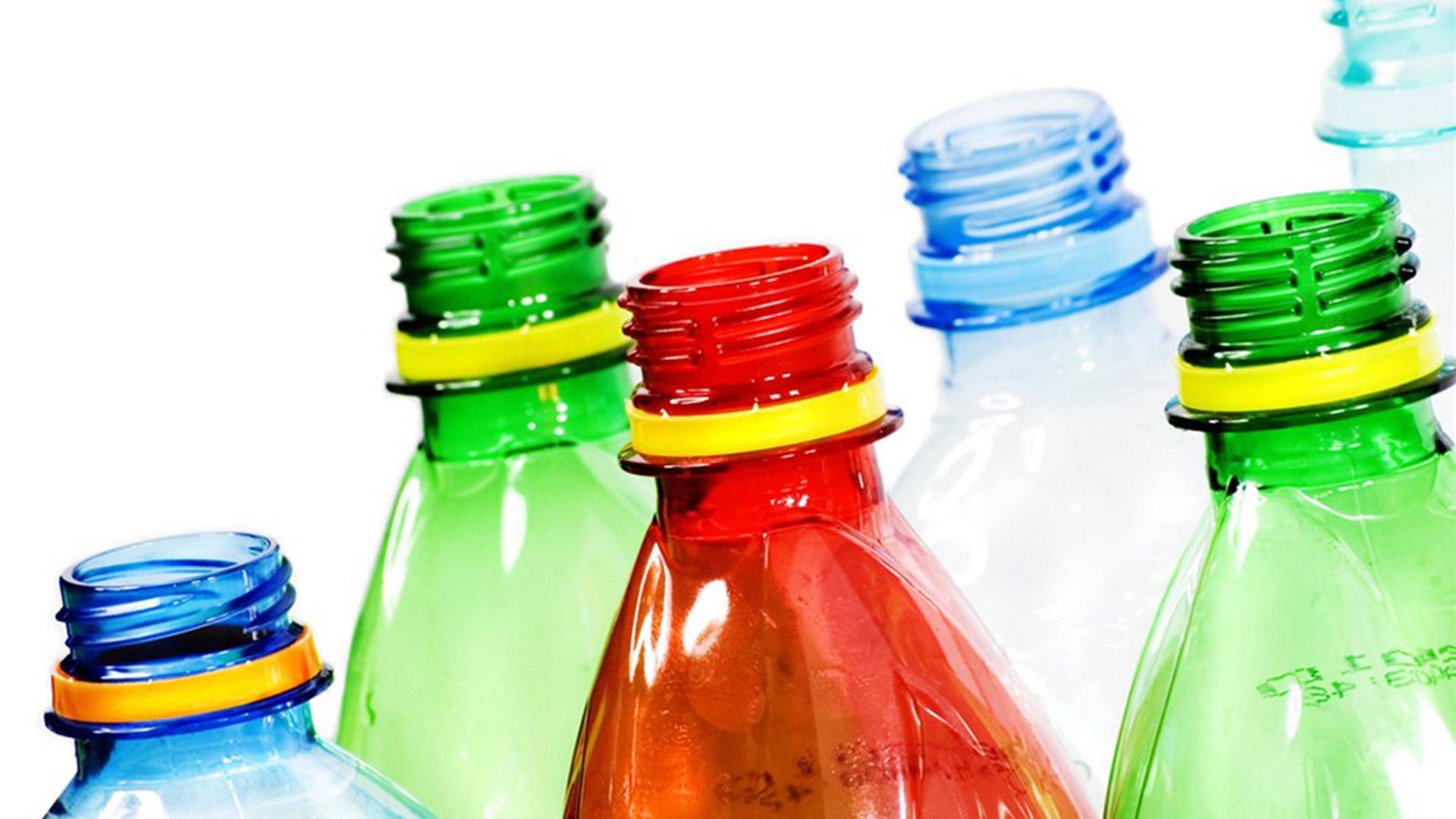 Zomerakkoord rond het afvalplan