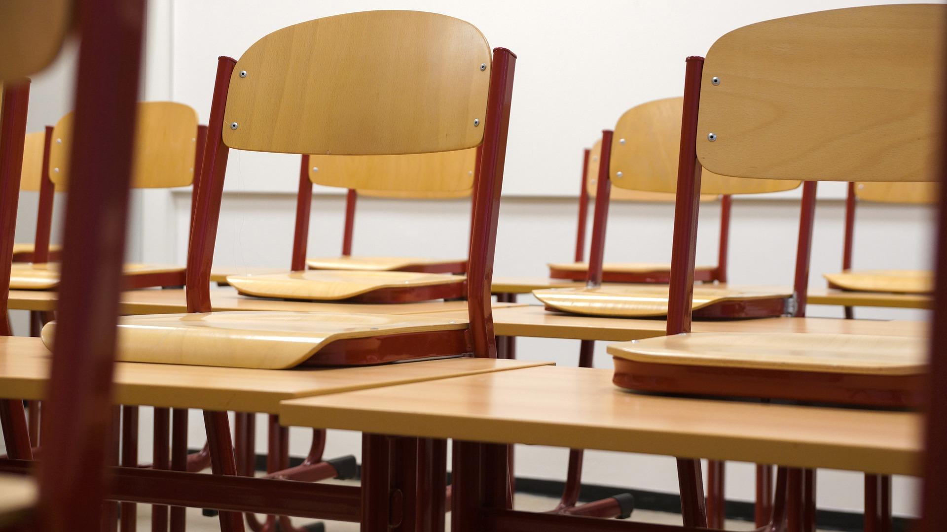 Nieuw schoolvak 'mens en samenleving'