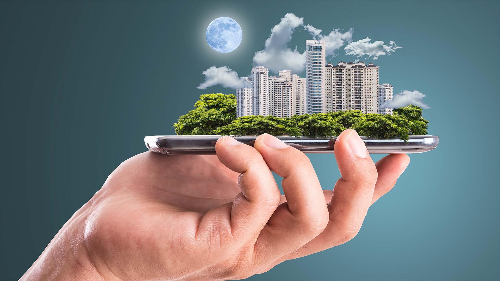 Hoorzitting over milieueffectrapporten