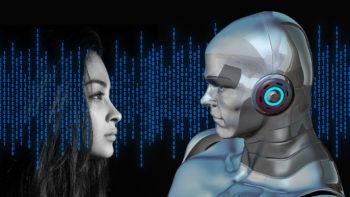 Artificiële intelligentie in het hoger onderwijs