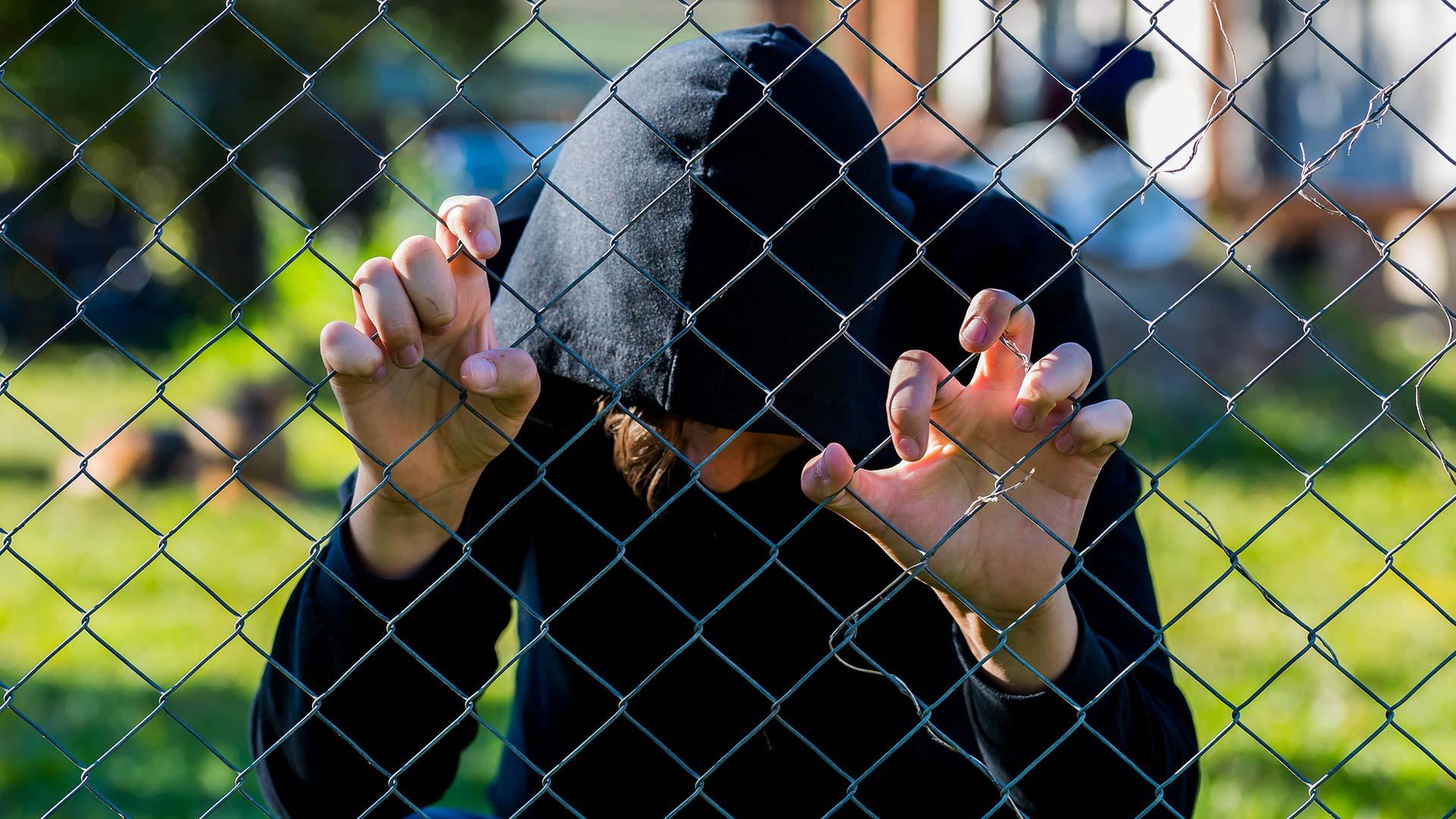 Kritiek op nieuw decreet rond jeugddelinquentie
