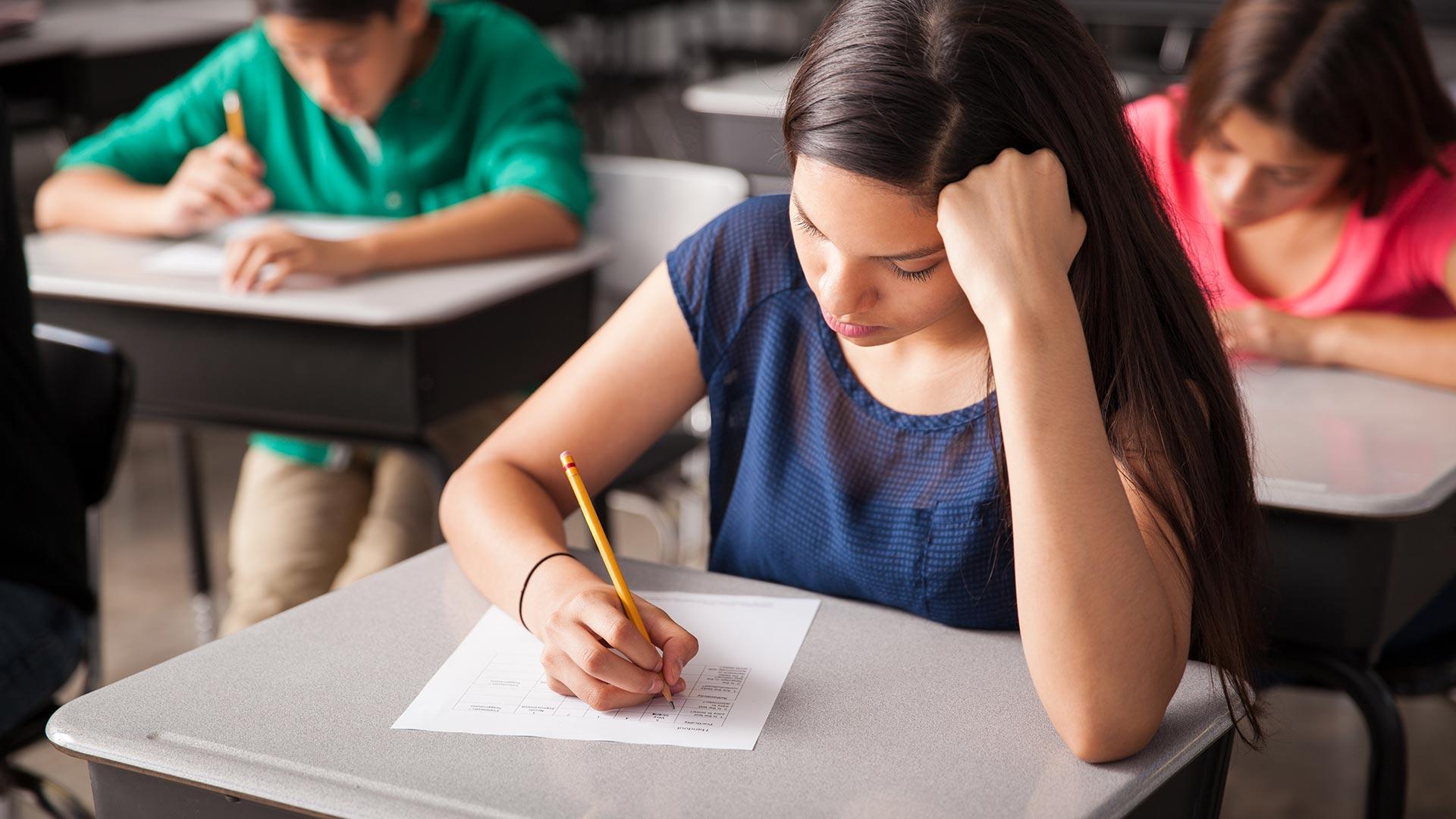 Commissie onderwijs keurt nieuwe eindtermen goed