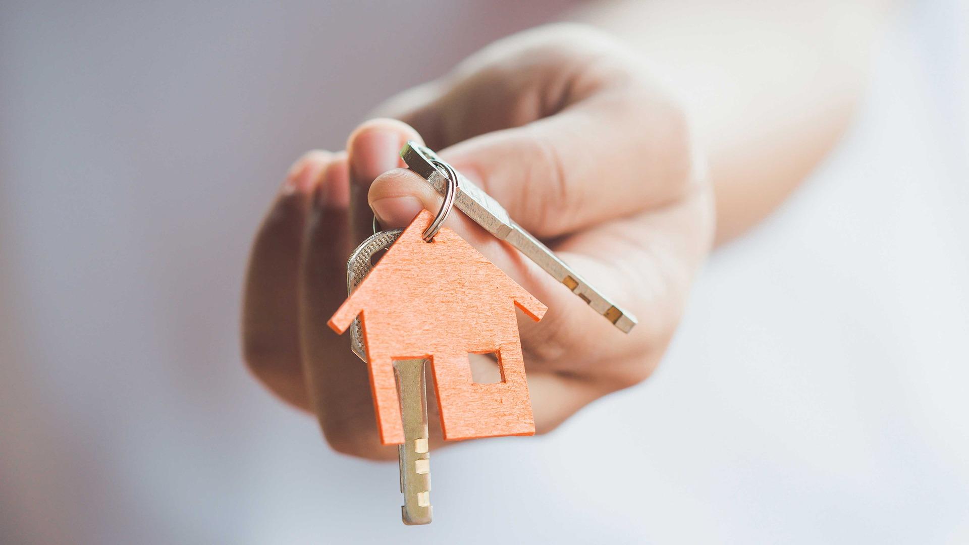 Vlaams Parlement keurt nieuw huurdecreet goed