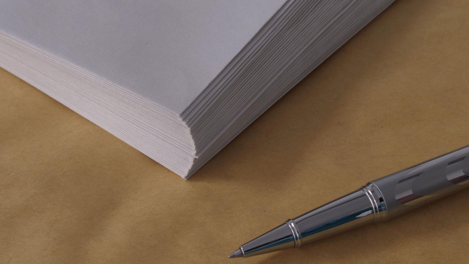 VDAB moet meer brieven sturen