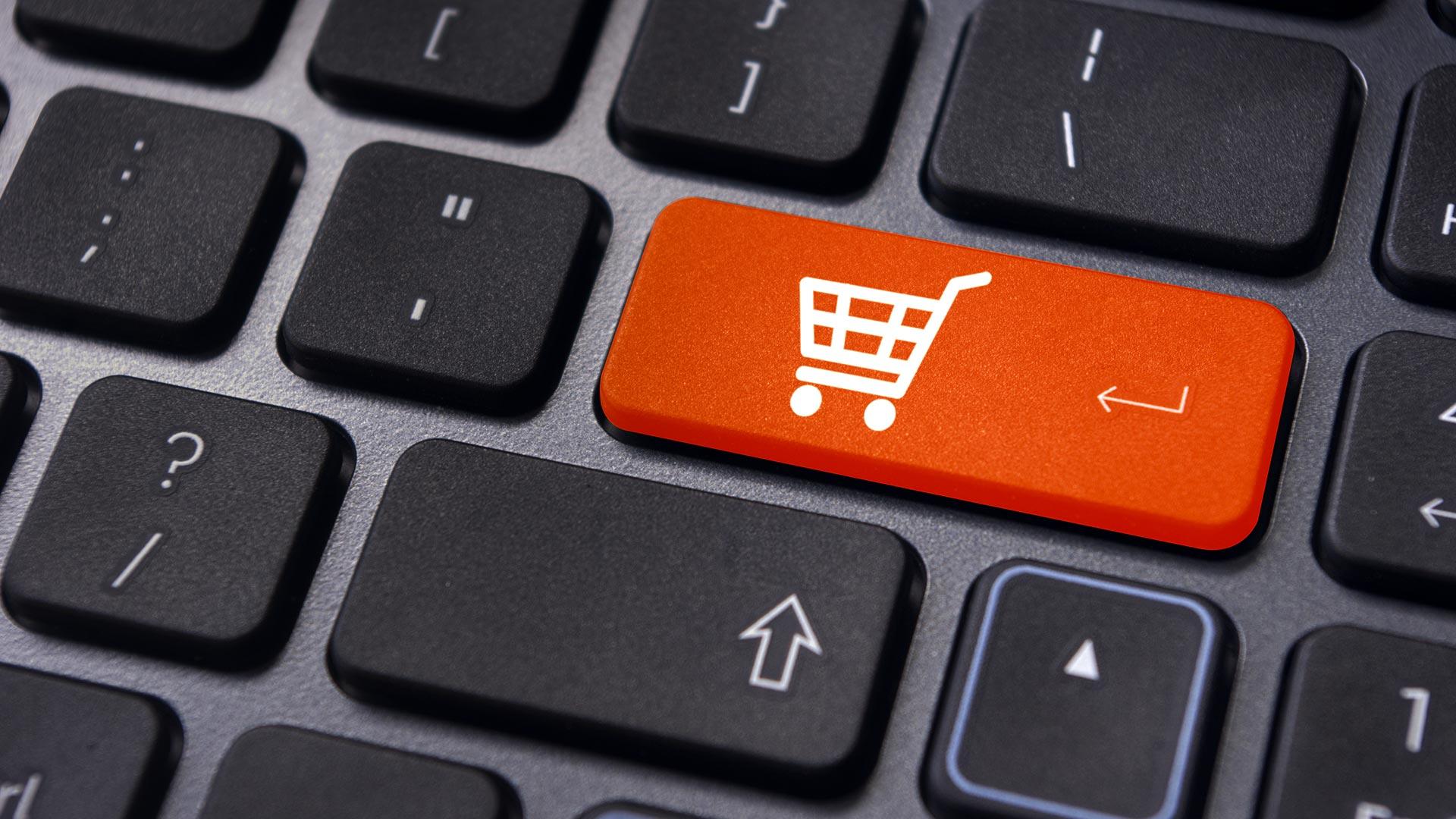 Het Debat - Impact e-commerce op Vlaamse economie