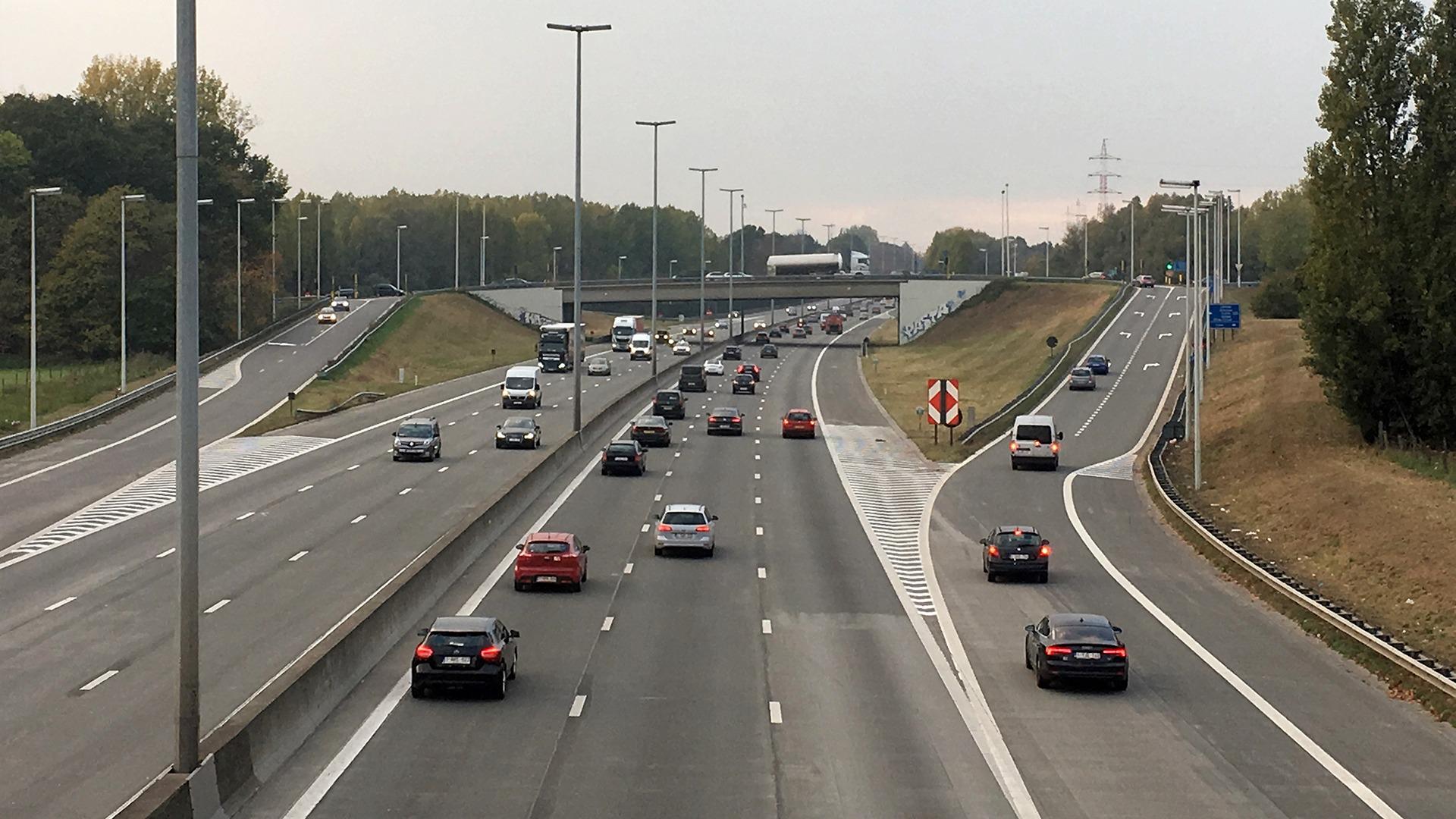 Licht op groen voor nieuwe mobiliteitsraad