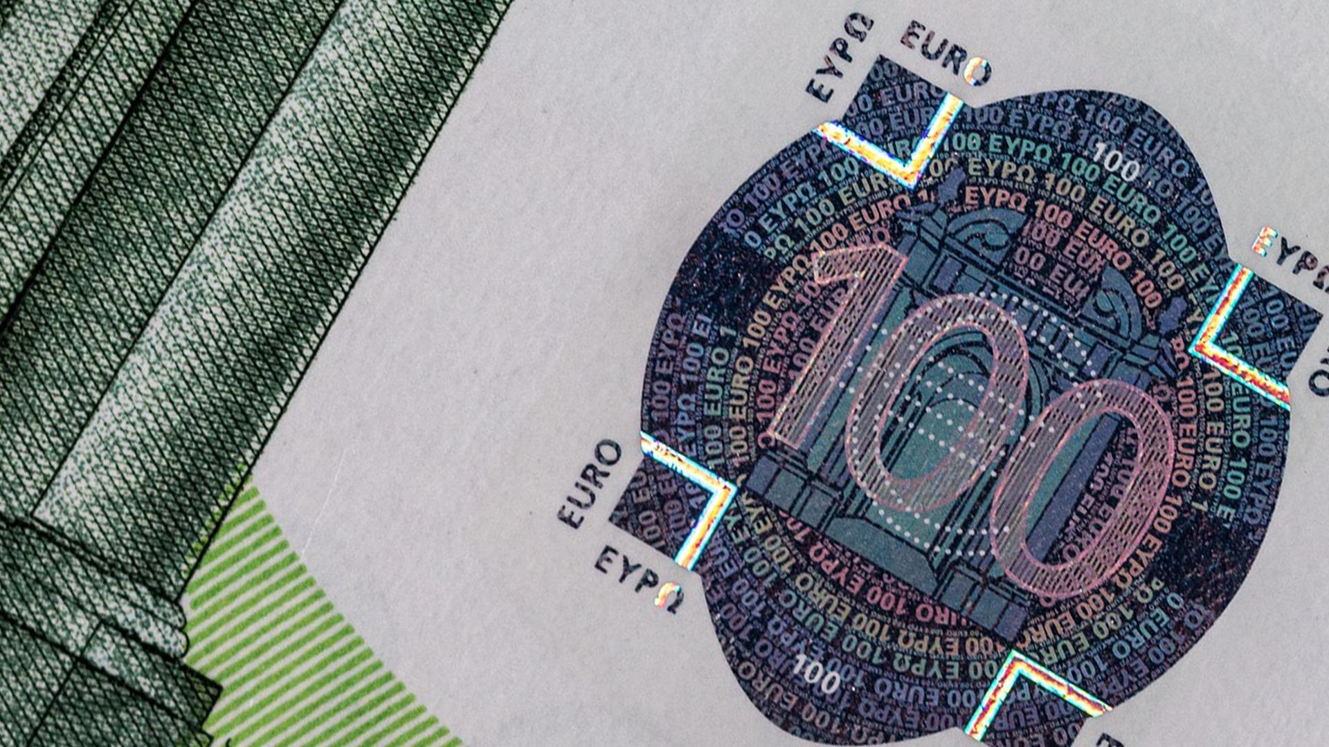 Voka wil 100 euro netto extra voor lage inkomens