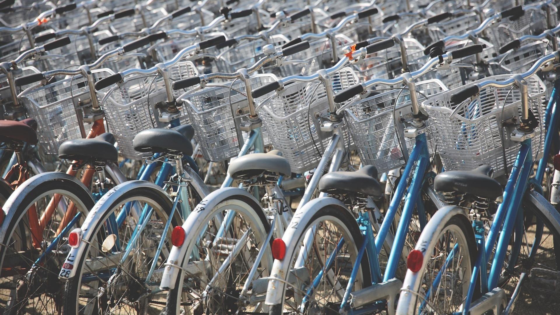 Langetermijnvisie voor mobiliteit in Vlaanderen