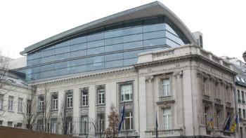 PS wil in Brussel niet regeren met N-VA