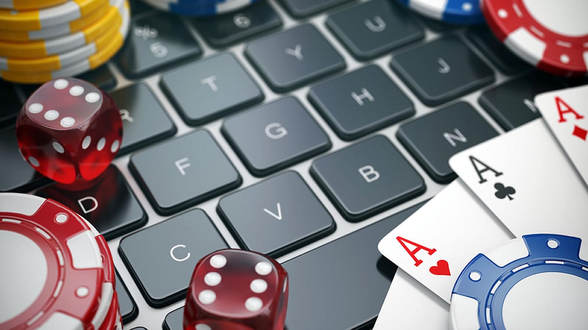 Sp.a wil verbod op commerciële communicatie voor kansspelen