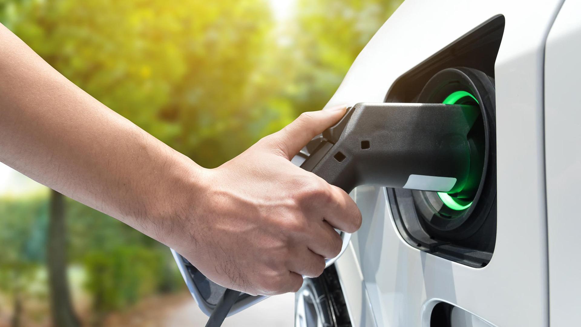 N-VA heeft kritiek op zero-emissiepremie