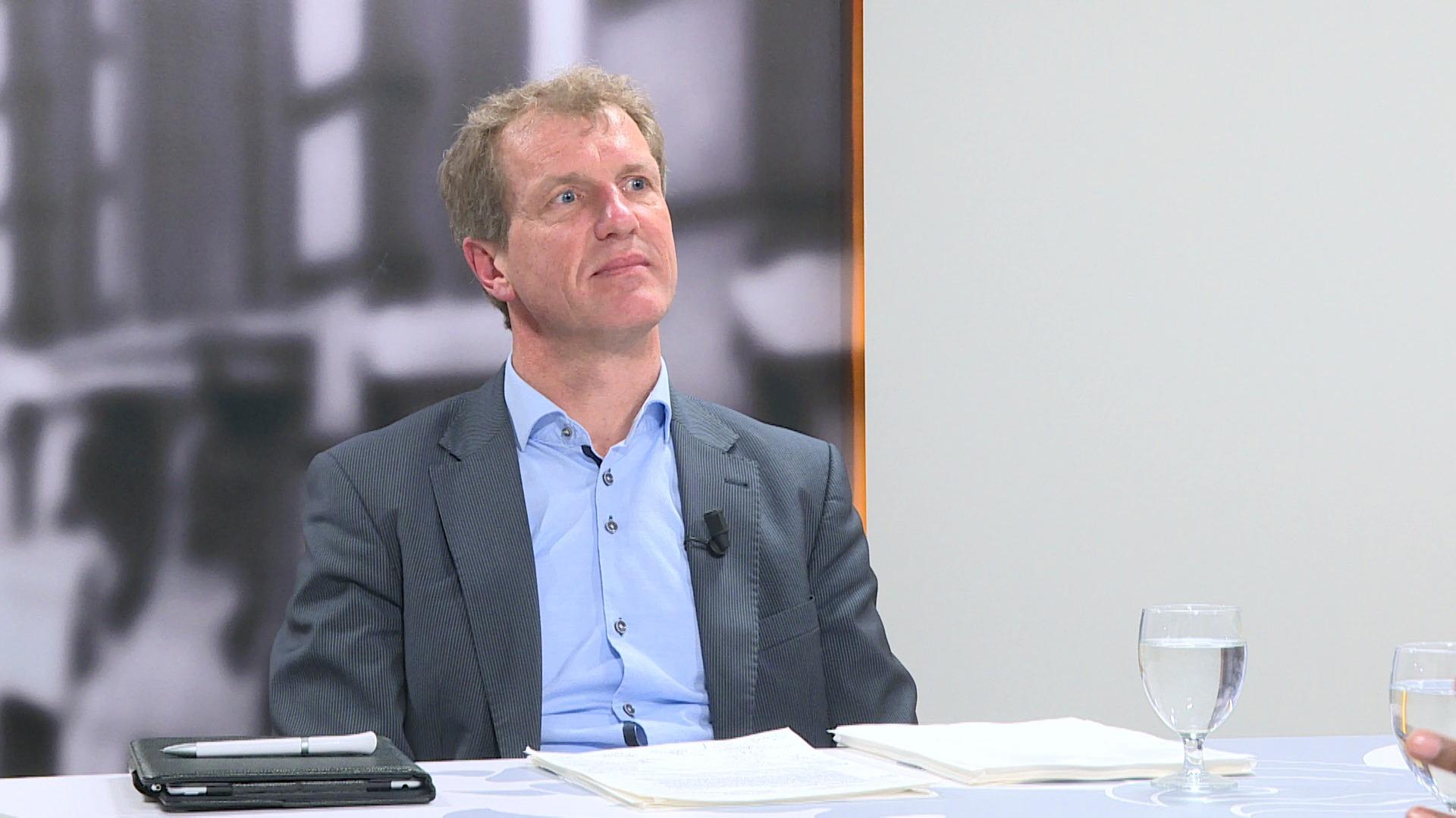 Studio Commissie: Jan Bertels over chemseks