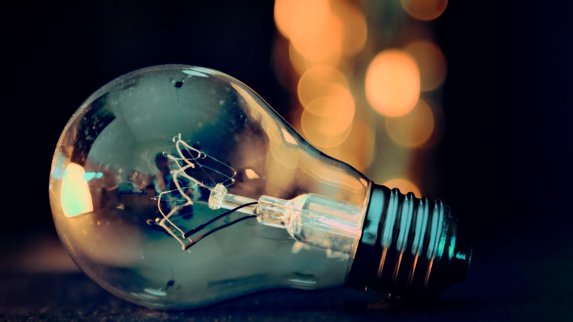 Vlaanderen ondersteunt lokaal energiebeleid