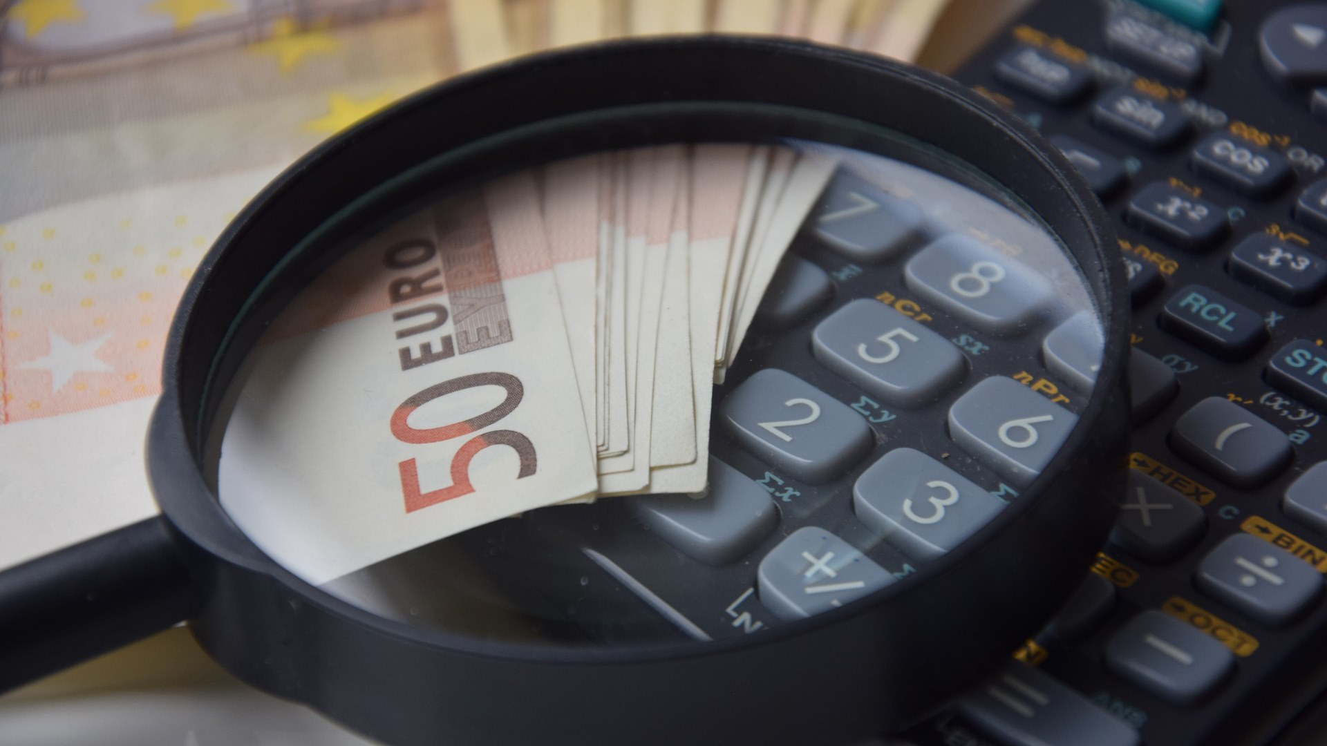 begrotingsdebat