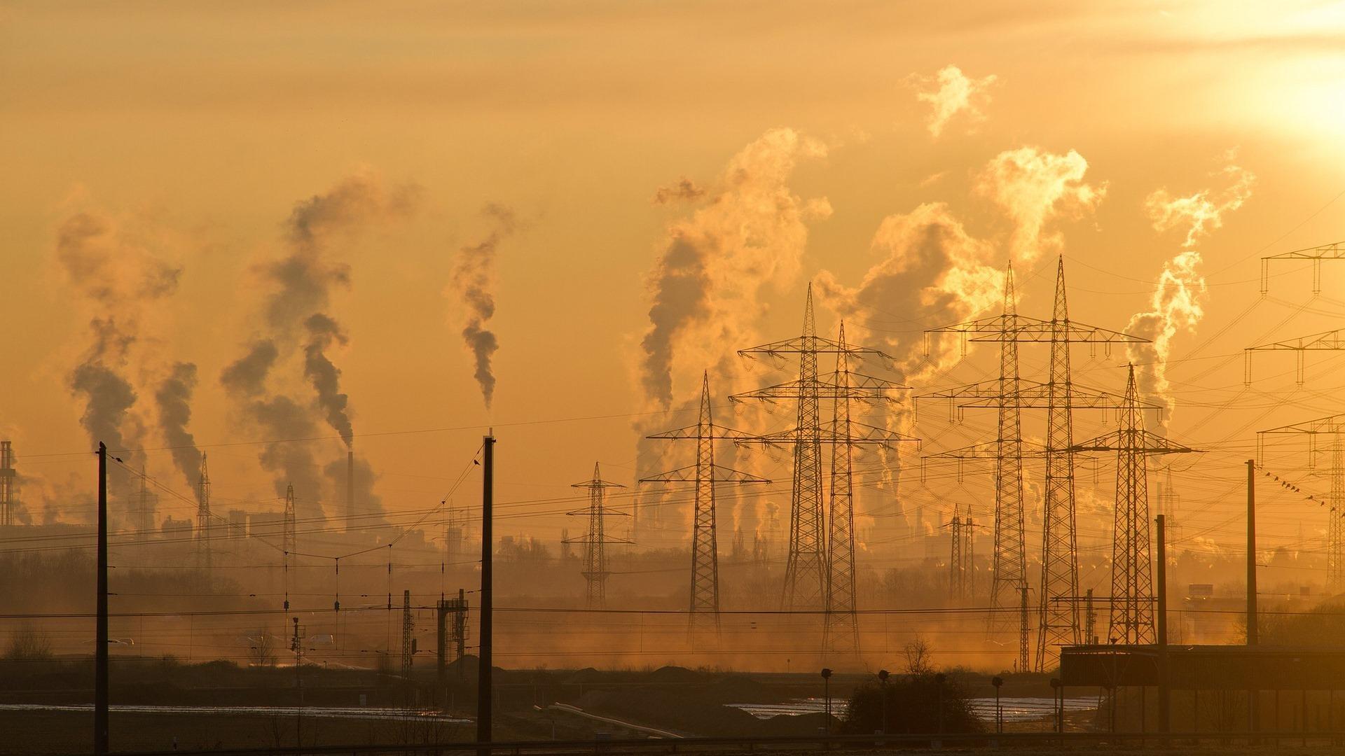 Klimaatdoelstellingen