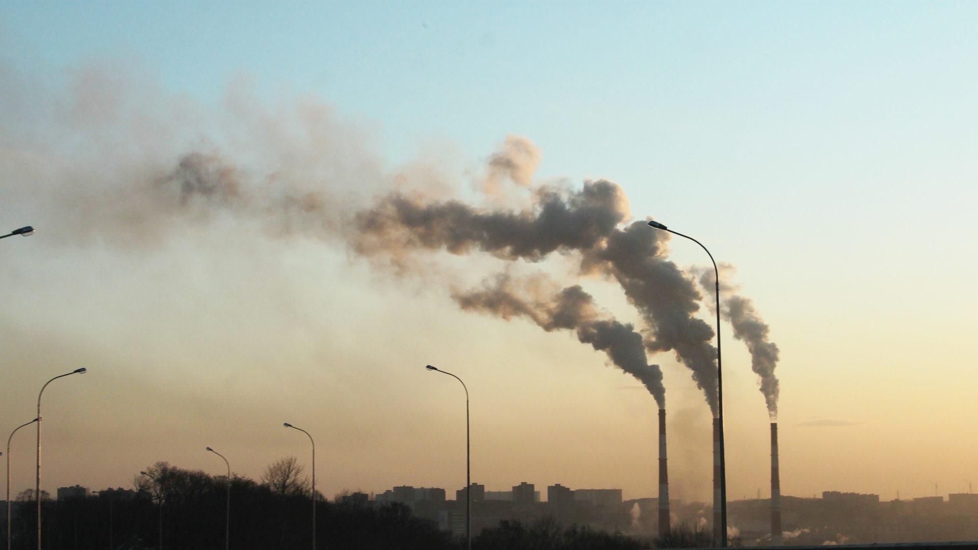 emissierechten