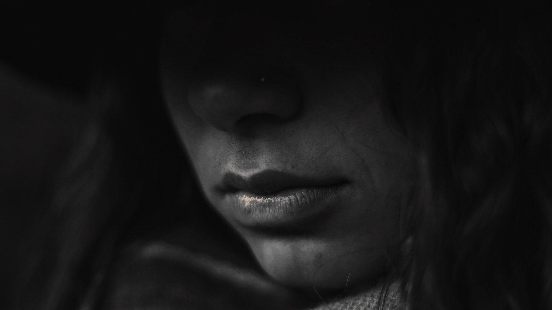 seksueel geweld