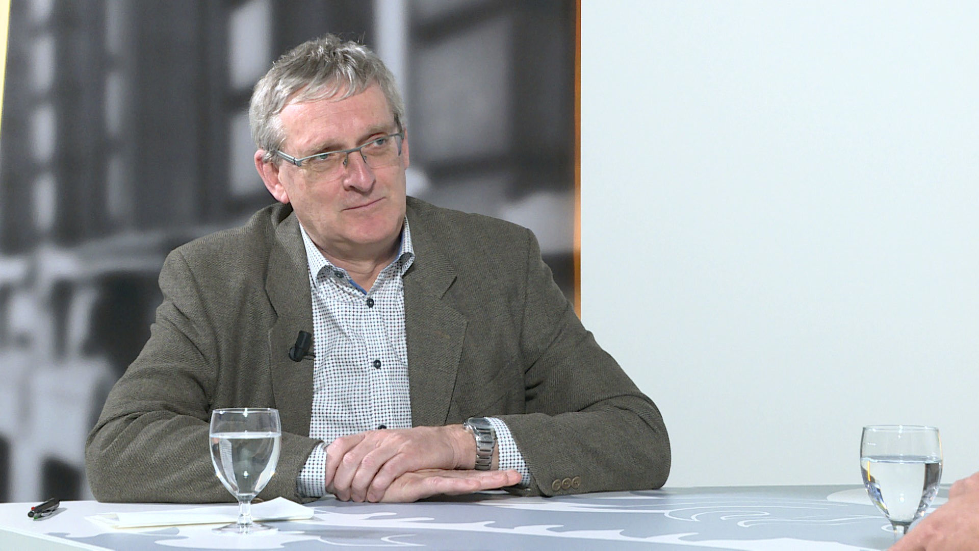 Jan Laeremans