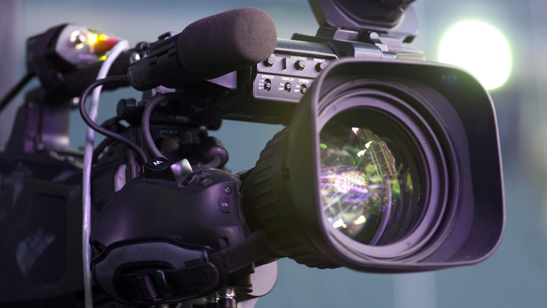 mediaconcentratie