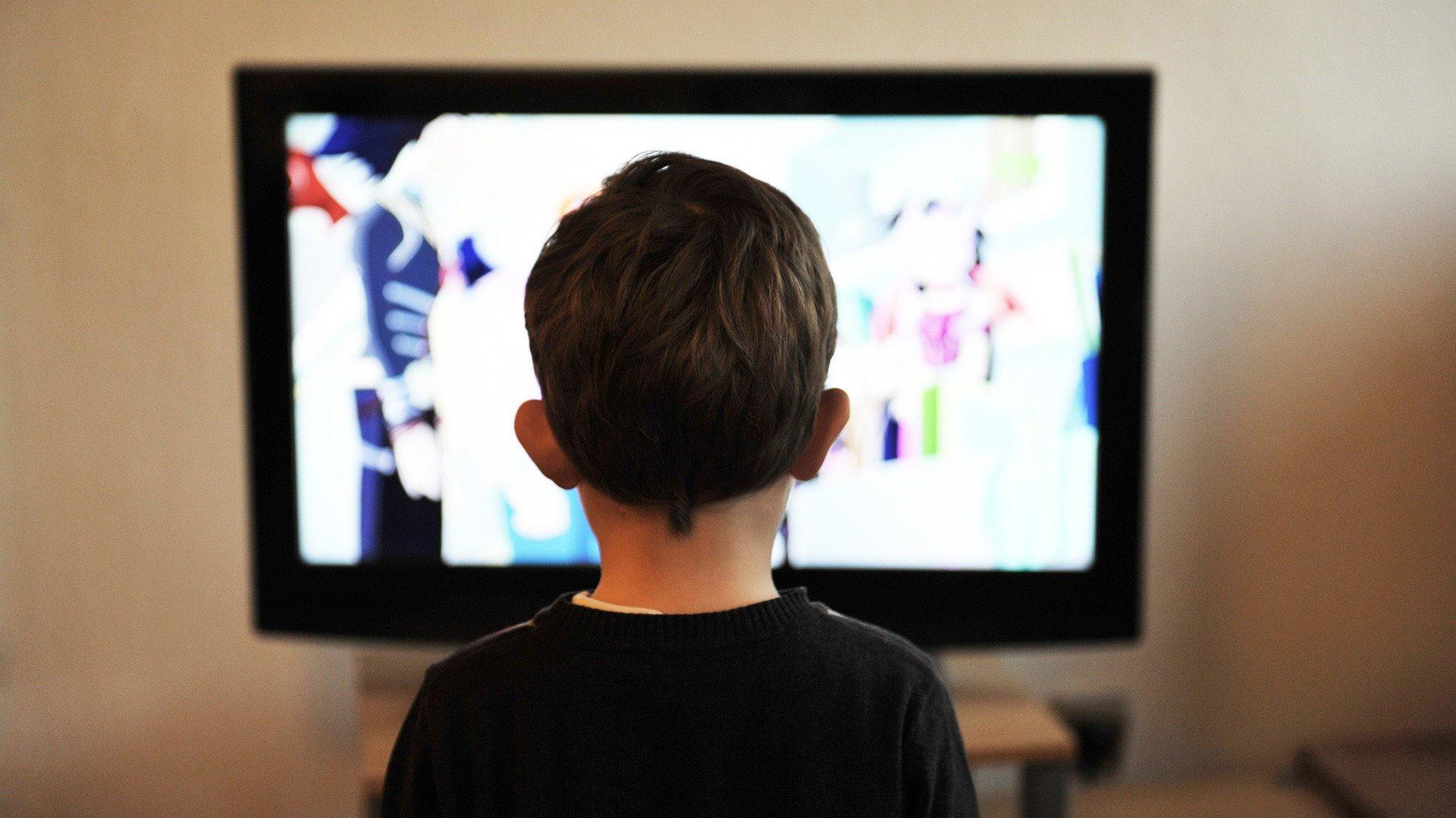 Europese richtlijn Audiovisuele Mediadiensten
