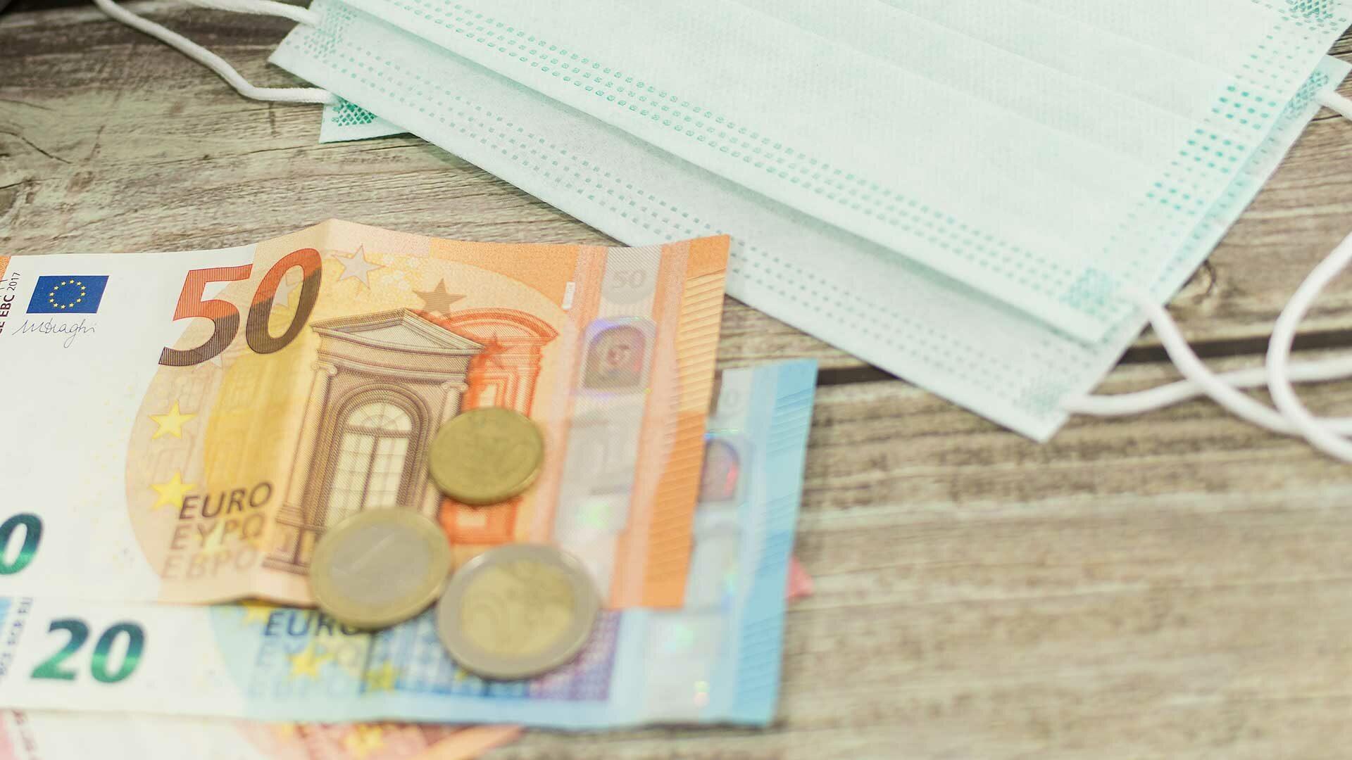 Vlaamse begroting