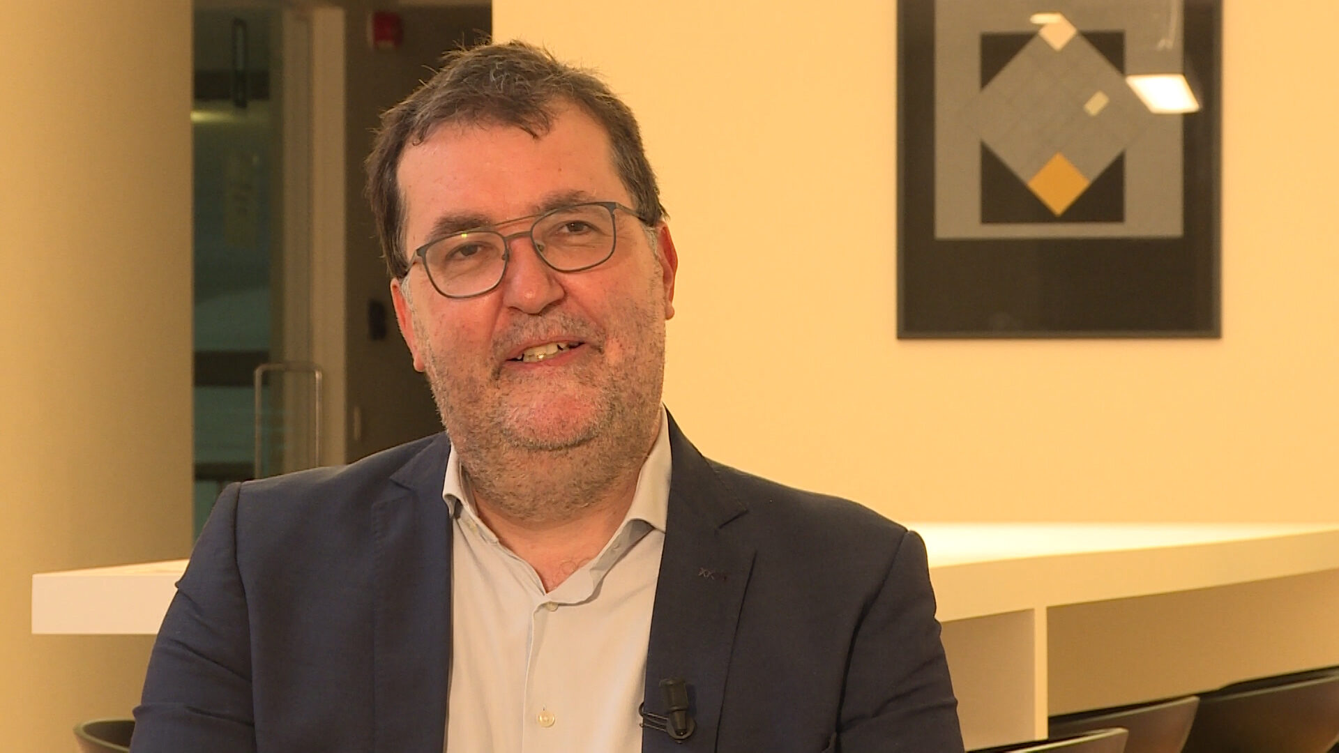 Wouter Van Besien