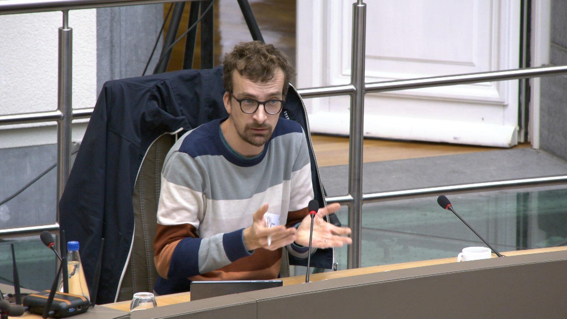 Wim Van Lancker
