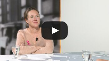 Hannelore Goeman