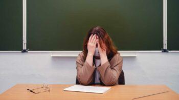 welzijn leerkrachten
