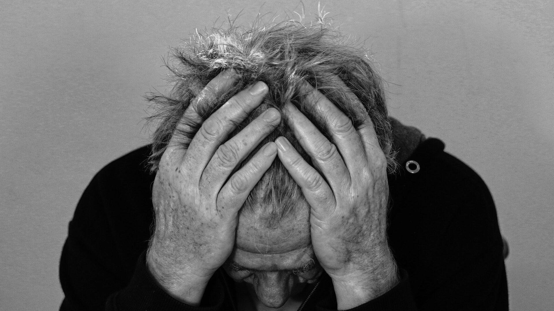 psychologische gevolgen coronacrisis