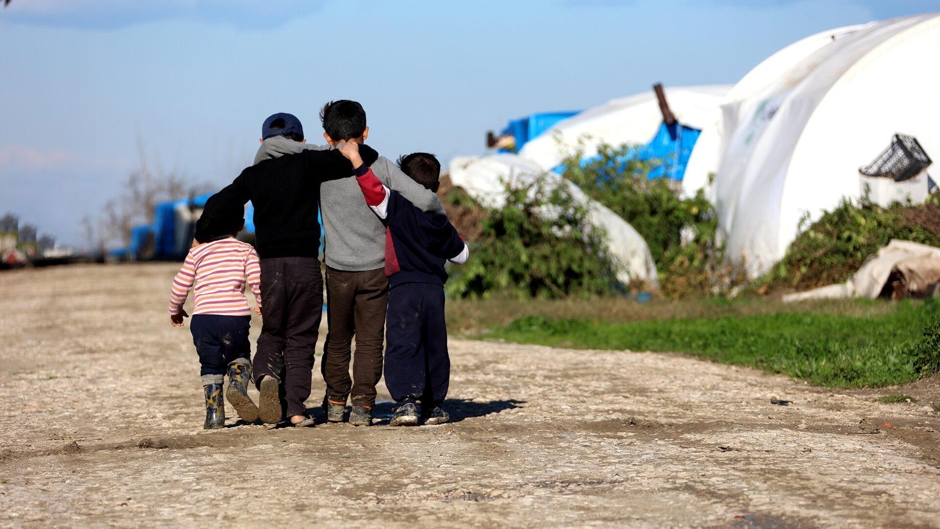 asiel- en migratiepact
