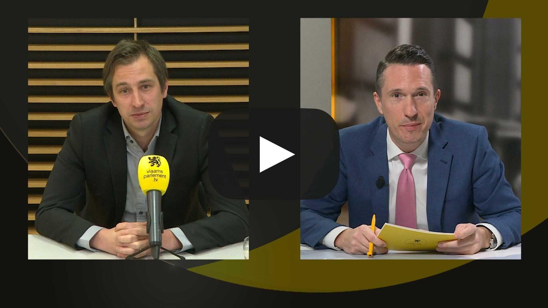 Vlaams Vredesinstituut
