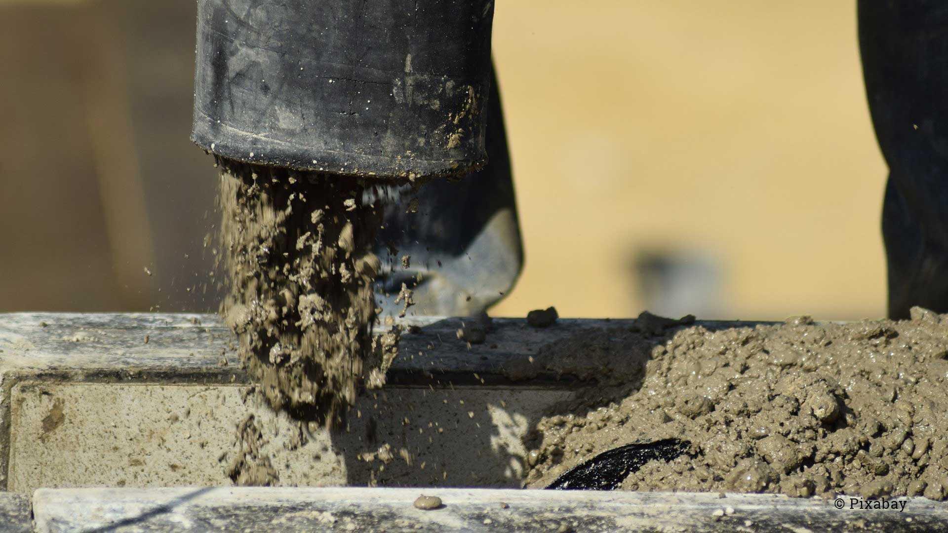 Vlaamse bouwshift
