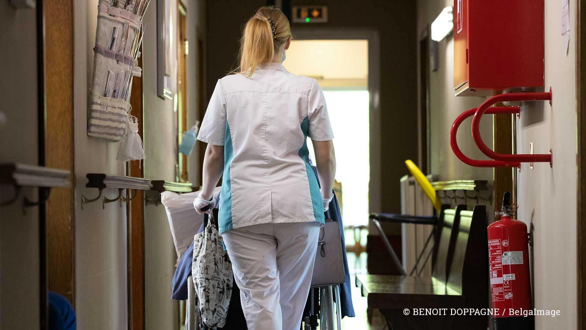 hbo5-verpleegkundigen